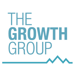The Growth Group